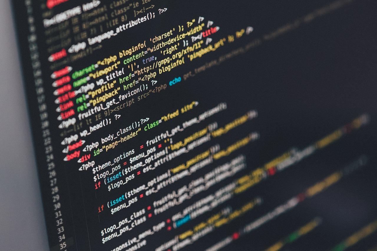 Jak nauczyć się programowania?