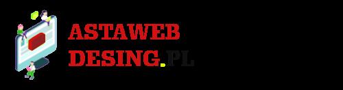astawebdesign.pl