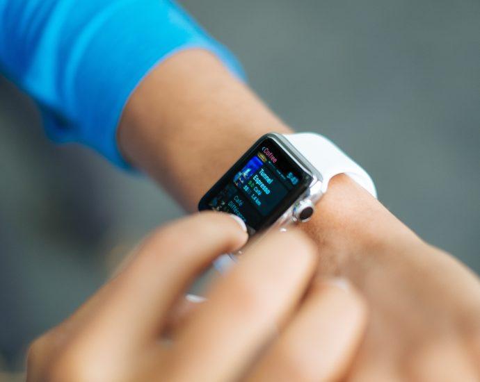 Technologia ubieralna co to jest i czy warto w nia inwestowac